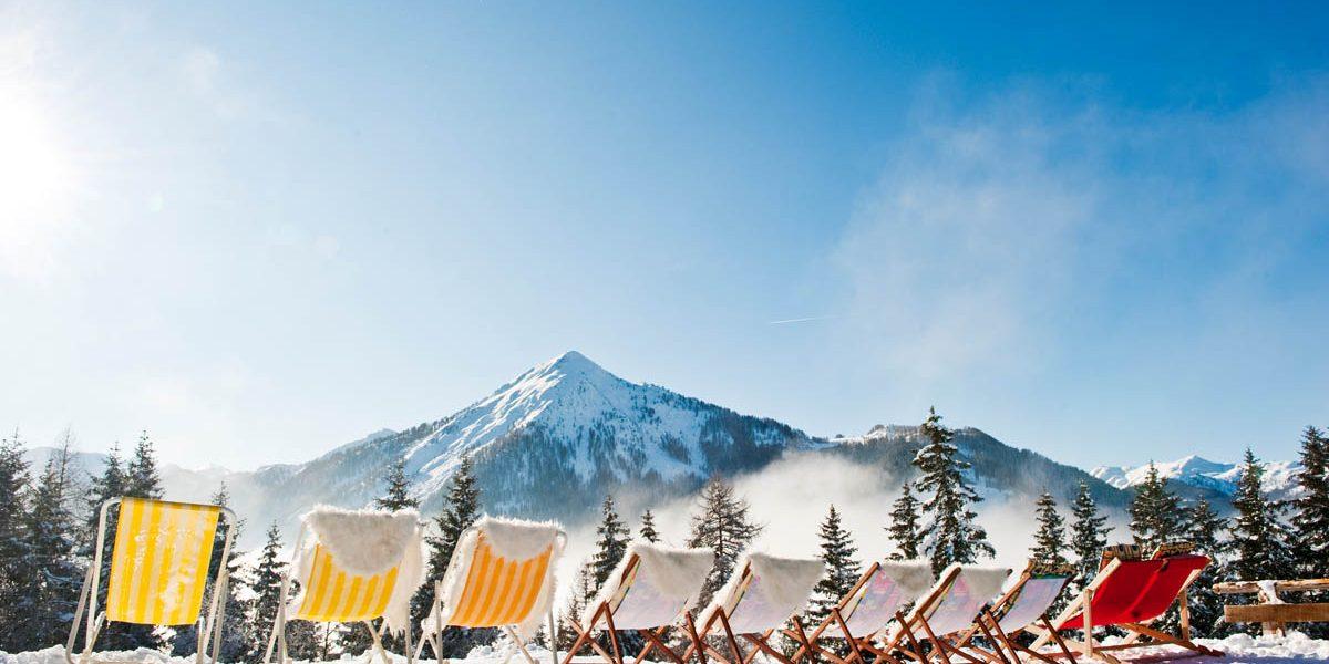 altenmarkt-zauchensee-tourismus_landschaft_ort_natur_winter_hobi